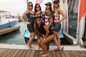 JetSurf Girls